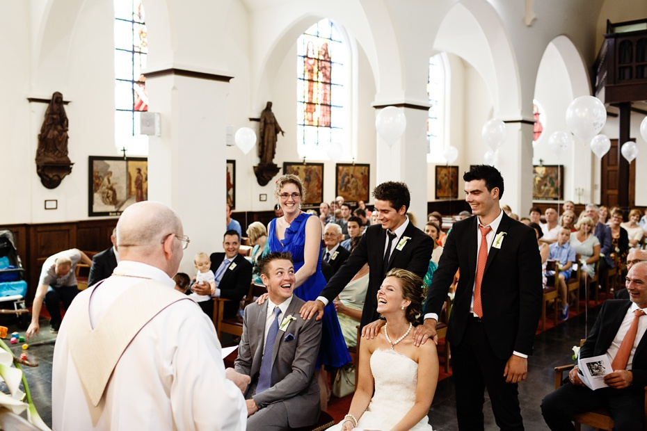bruidsfotograaf-ravels-weelde-31