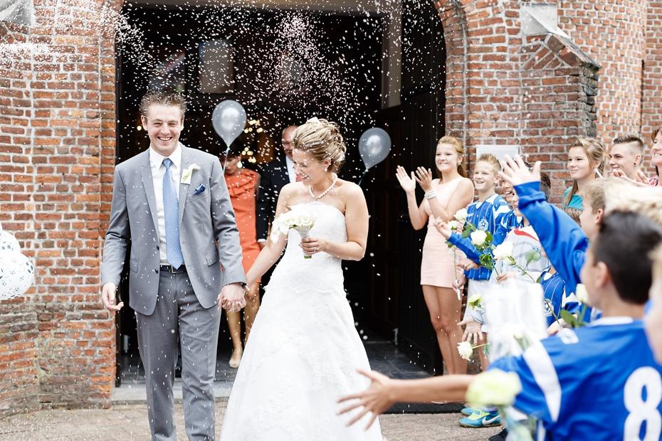 bruidsfotograaf-ravels-weelde-33