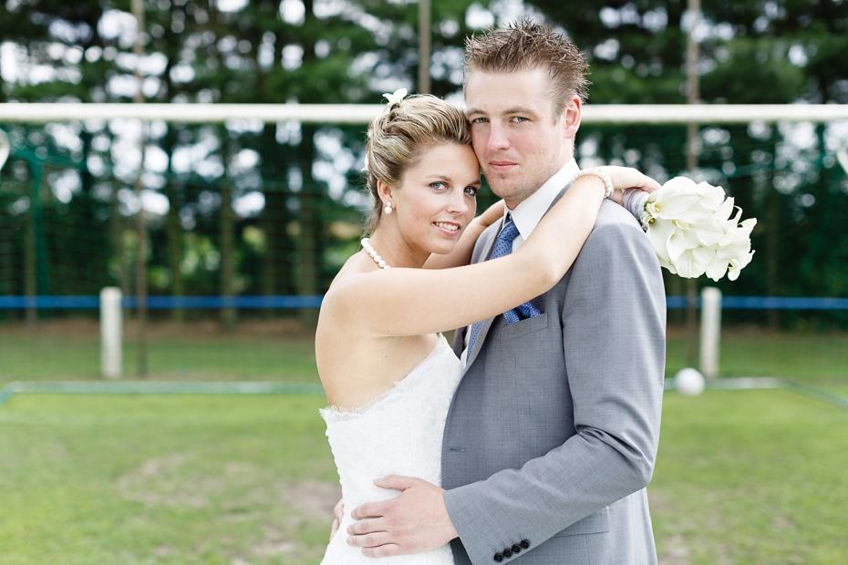 bruidsfotograaf-ravels-weelde-36