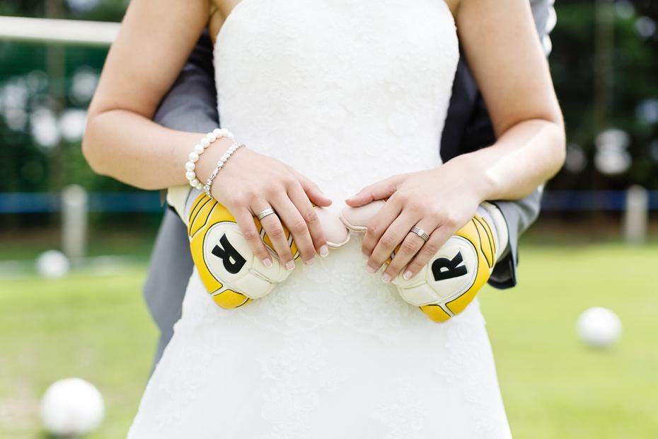 bruidsfotograaf-ravels-weelde-37