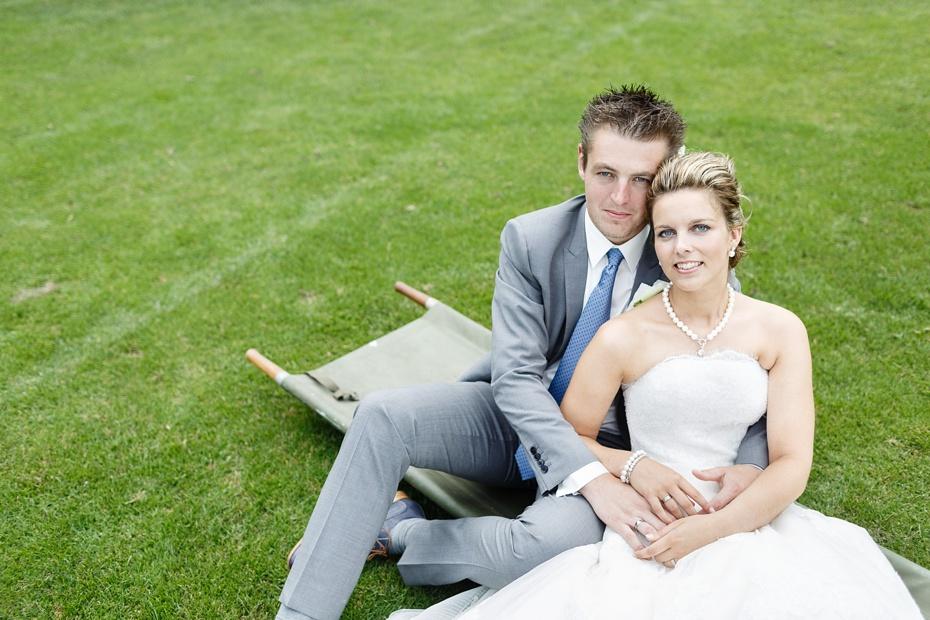 bruidsfotograaf-ravels-weelde-38