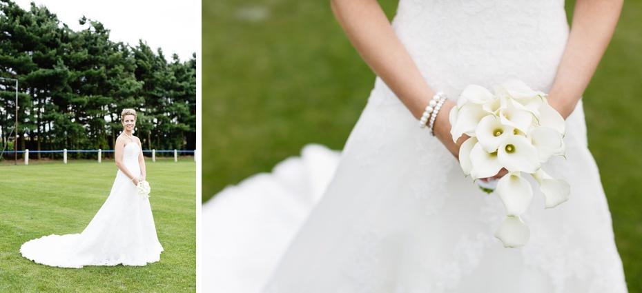 bruidsfotograaf-ravels-weelde-39