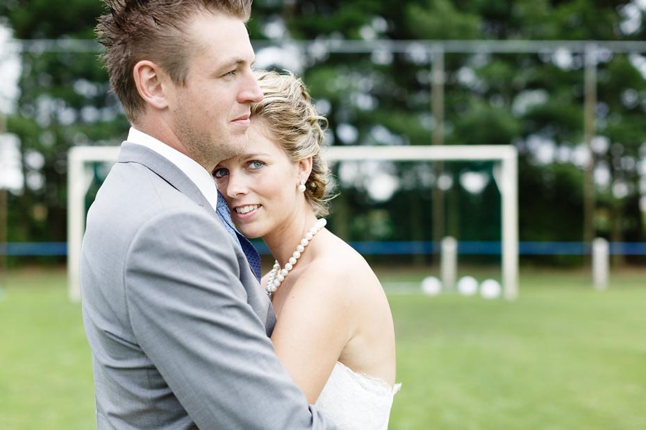 bruidsfotograaf-ravels-weelde-40