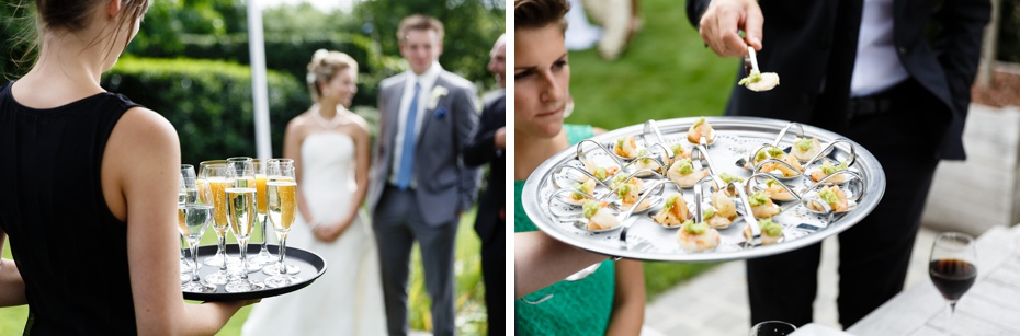 bruidsfotograaf-ravels-weelde-44
