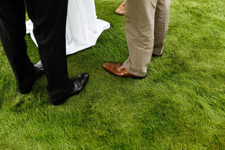 bruidsfotograaf-ravels-weelde-46