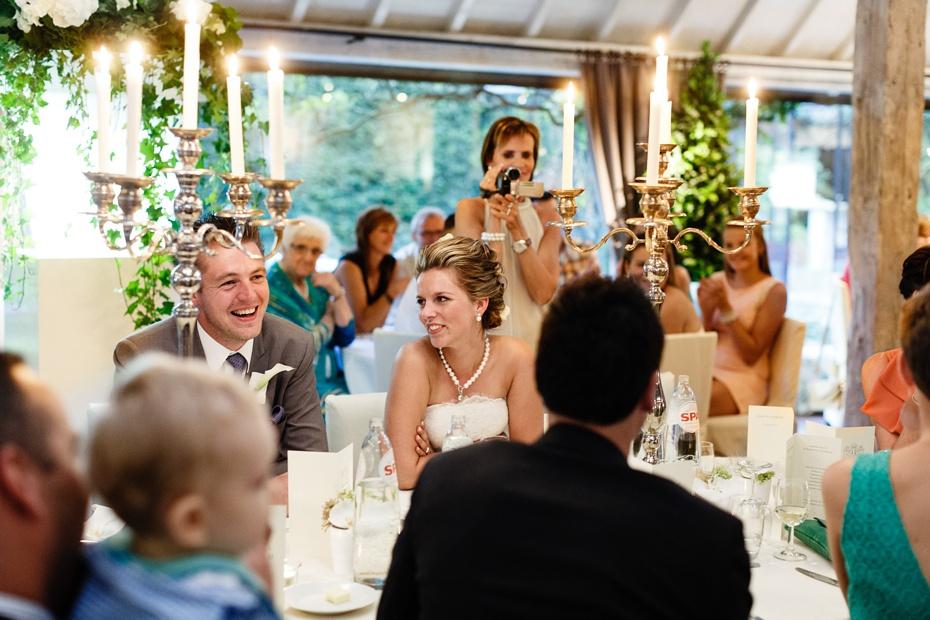 bruidsfotograaf-ravels-weelde-53