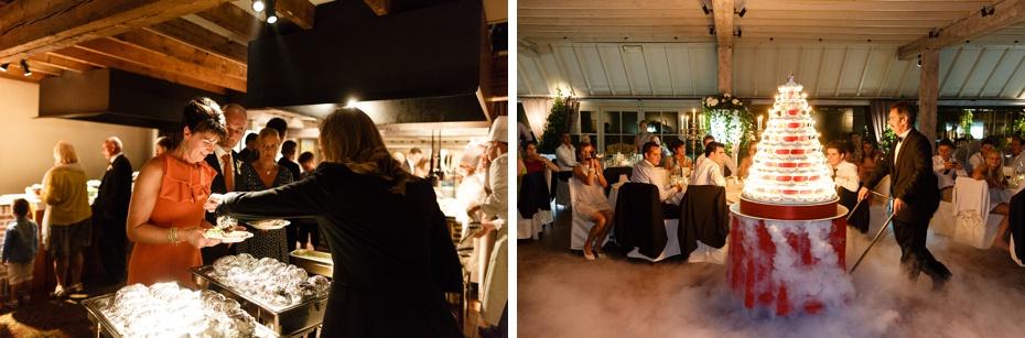 bruidsfotograaf-ravels-weelde-54