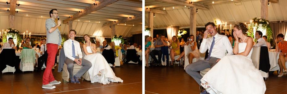 bruidsfotograaf-ravels-weelde-55