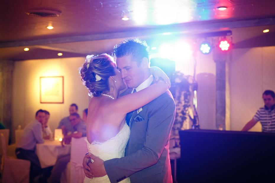 bruidsfotograaf-ravels-weelde-56