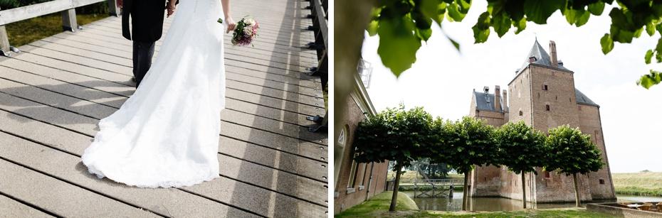trouwfotograaf-werkendam-slot-loevestein-17