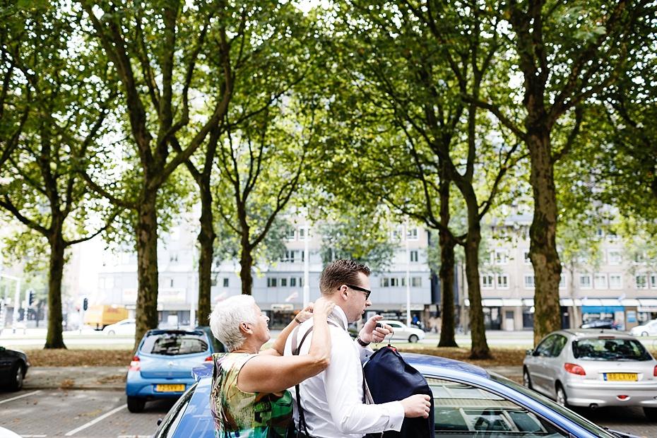bruiloft-trompenburg-vijverschie-schipluiden-1