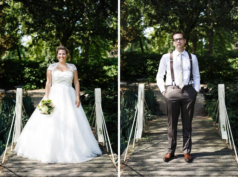 bruiloft-trompenburg-vijverschie-schipluiden-10