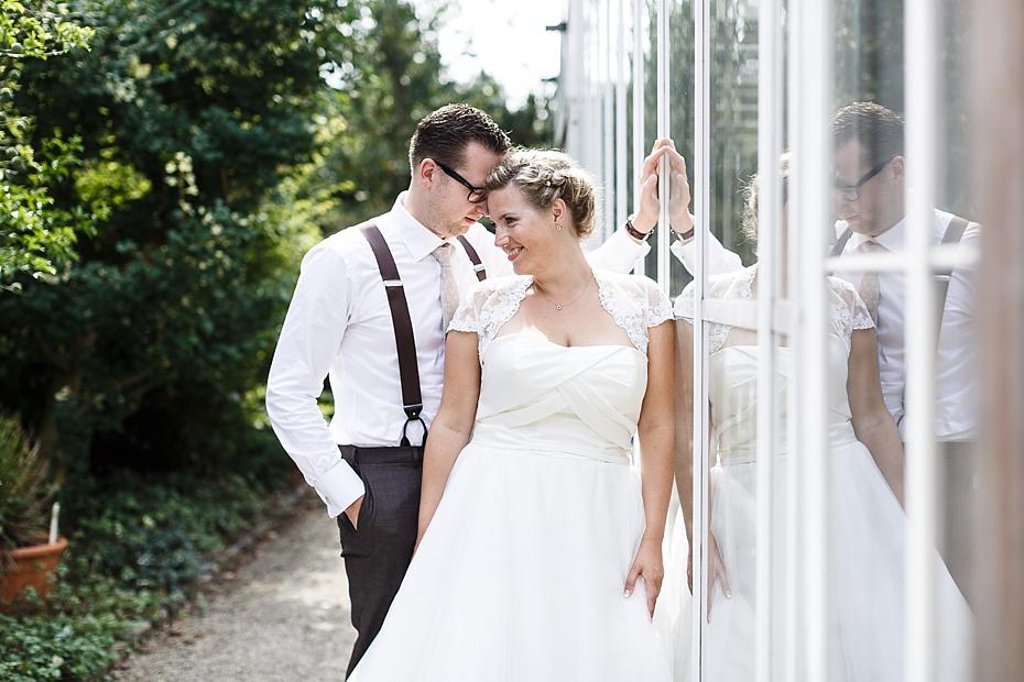 bruiloft-trompenburg-vijverschie-schipluiden-15