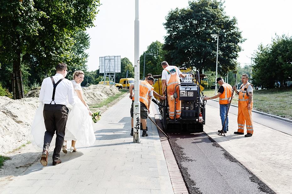 bruiloft-trompenburg-vijverschie-schipluiden-16