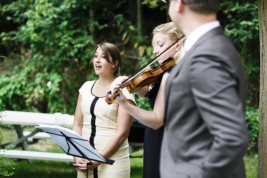 bruiloft-trompenburg-vijverschie-schipluiden-19
