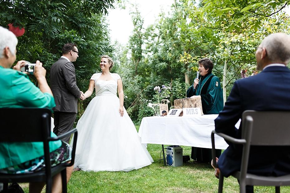 bruiloft-trompenburg-vijverschie-schipluiden-27