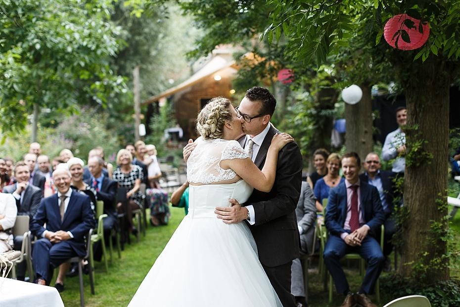 bruiloft-trompenburg-vijverschie-schipluiden-28