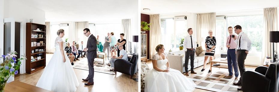 bruiloft-trompenburg-vijverschie-schipluiden-3