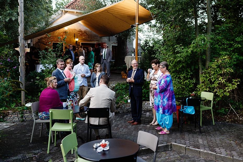 bruiloft-trompenburg-vijverschie-schipluiden-39