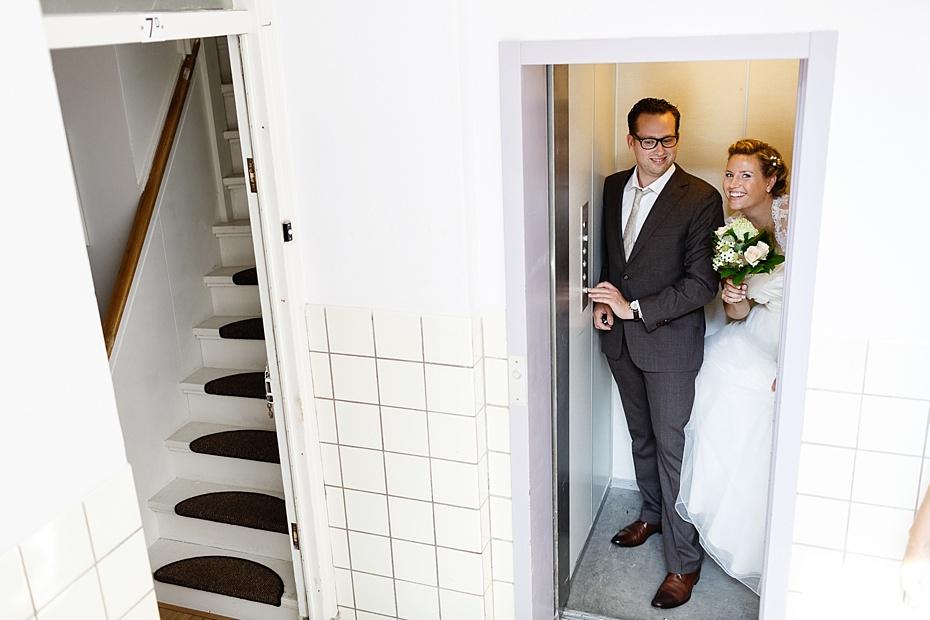 bruiloft-trompenburg-vijverschie-schipluiden-4