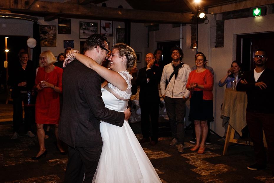 bruiloft-trompenburg-vijverschie-schipluiden-40