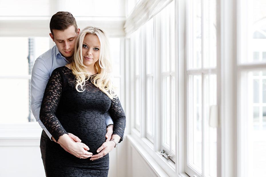 zwangerschapsreportage-hoeksche-waard-01