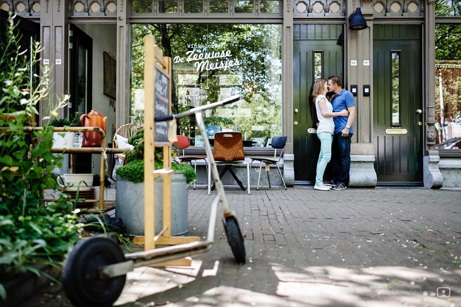 loveshoot-rotterdam-katendrecht-01