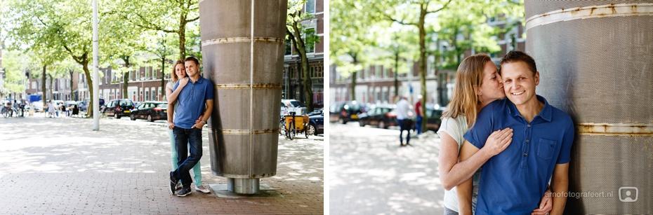 loveshoot-rotterdam-katendrecht-11