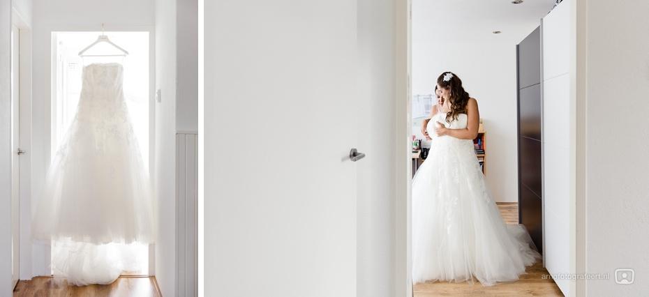 bruidsfotograaf-wolfslaar-breda-01