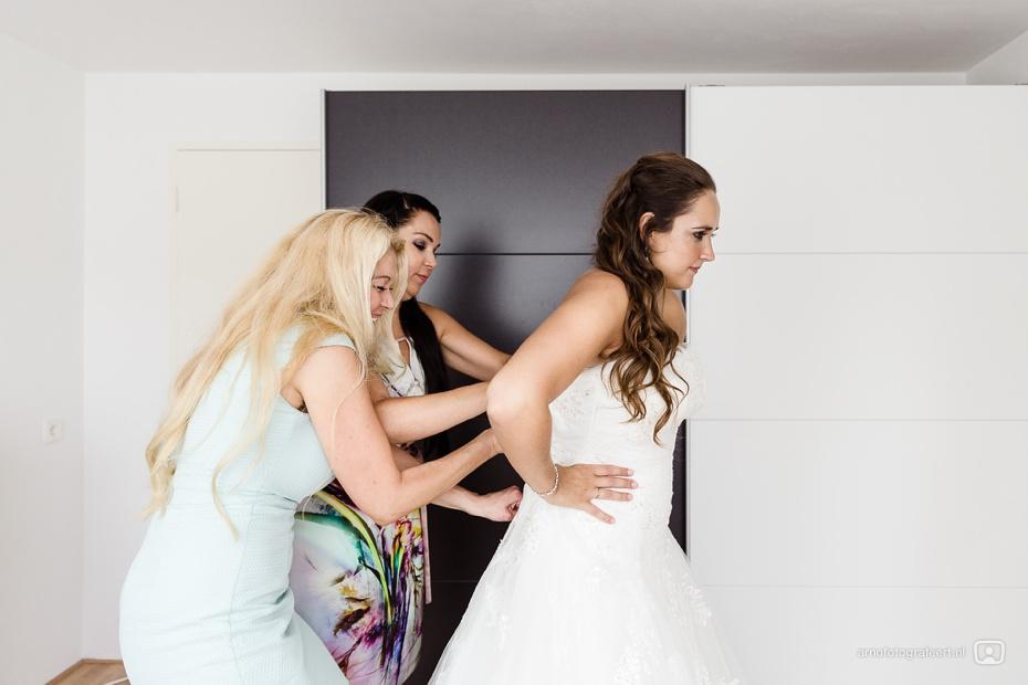 bruidsfotograaf-wolfslaar-breda-02