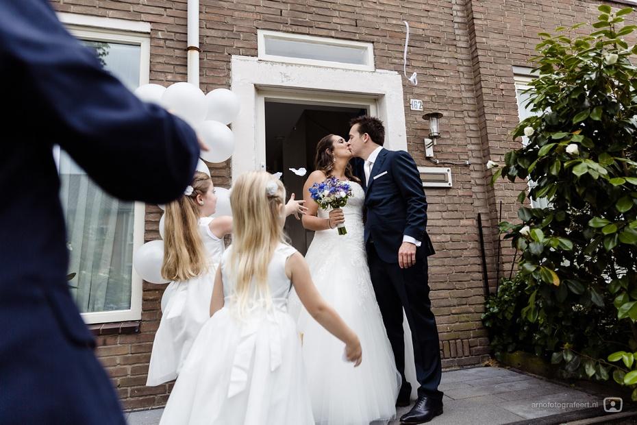bruidsfotograaf-wolfslaar-breda-07