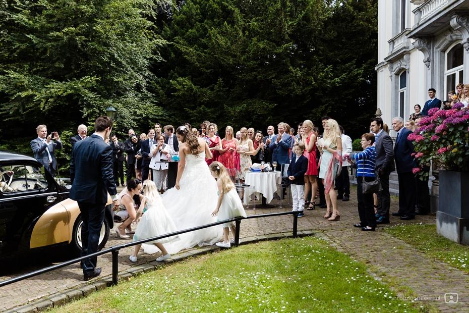 bruidsfotograaf-wolfslaar-breda-10