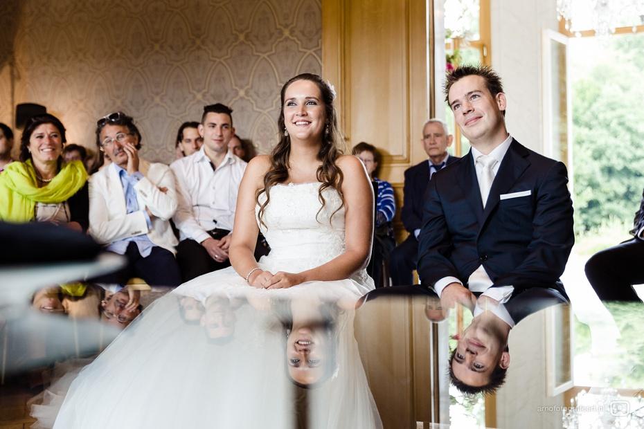 bruidsfotograaf-wolfslaar-breda-19