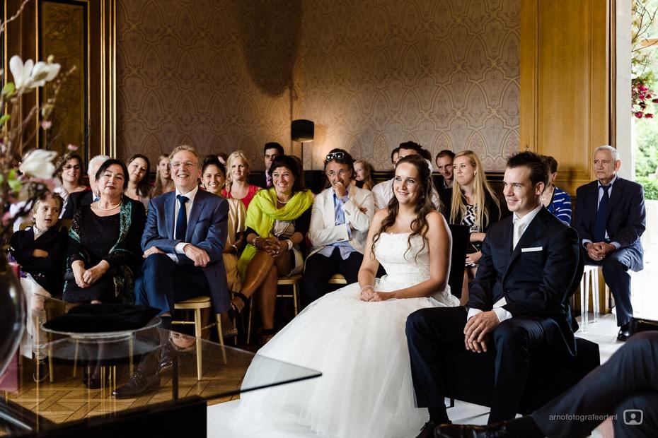 bruidsfotograaf-wolfslaar-breda-20