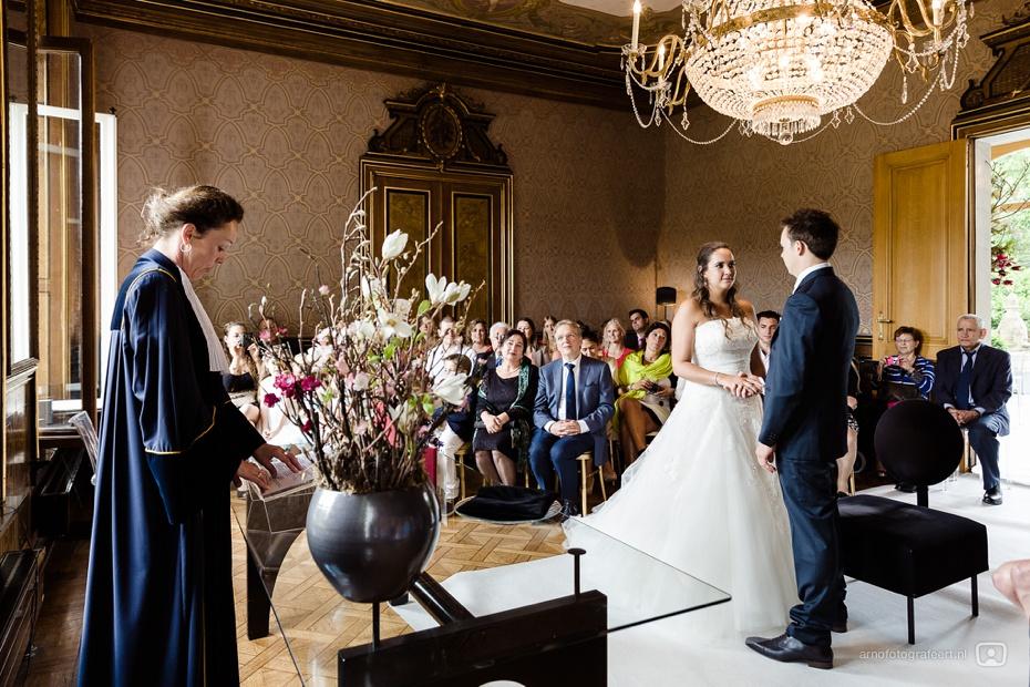 bruidsfotograaf-wolfslaar-breda-21