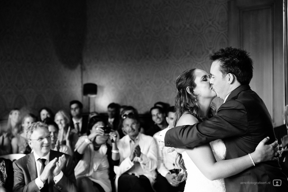bruidsfotograaf-wolfslaar-breda-22