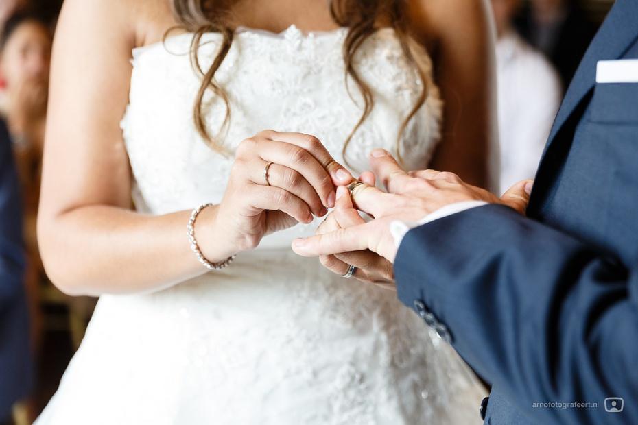 bruidsfotograaf-wolfslaar-breda-24