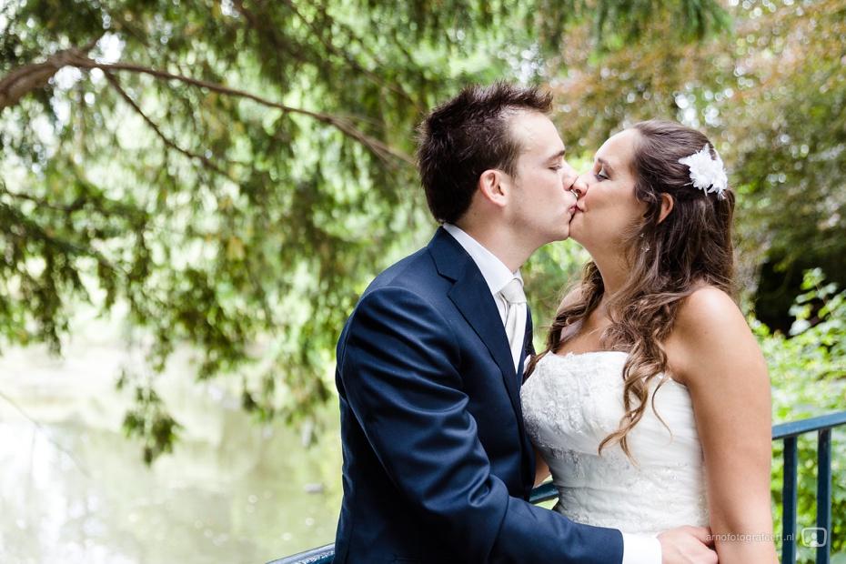 bruidsfotograaf-wolfslaar-breda-31