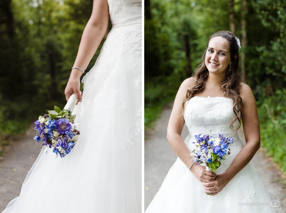bruidsfotograaf-wolfslaar-breda-33