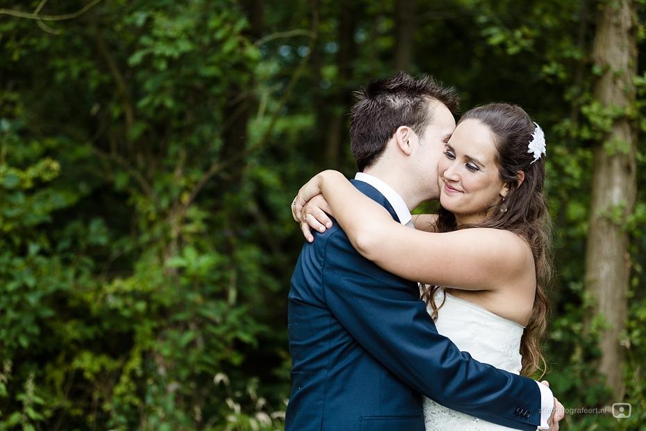bruidsfotograaf-wolfslaar-breda-35