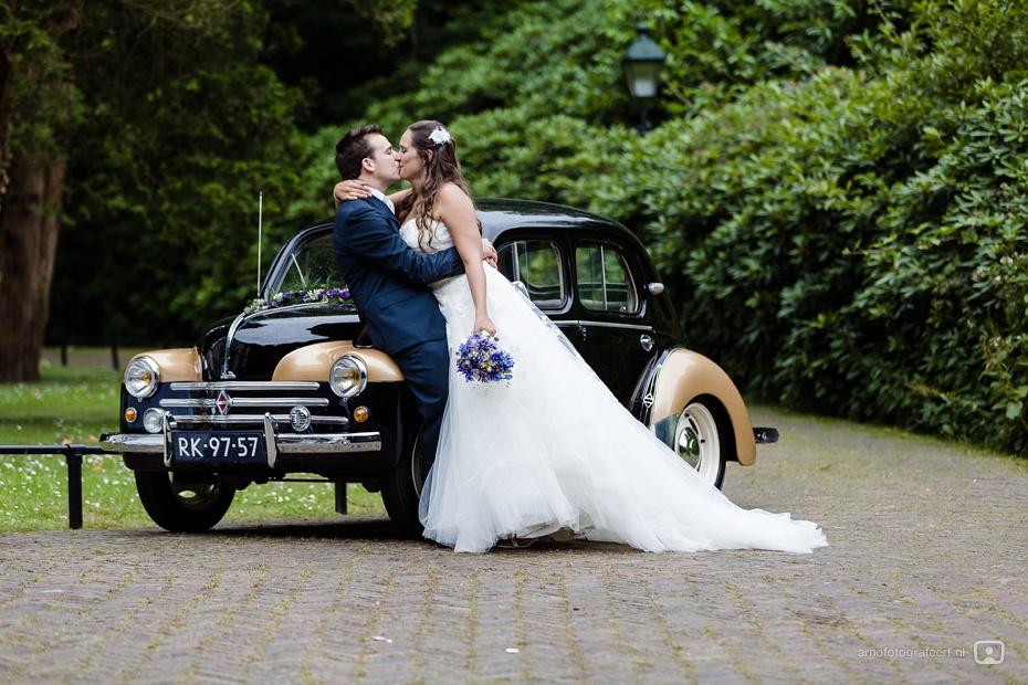 bruidsfotograaf-wolfslaar-breda-36