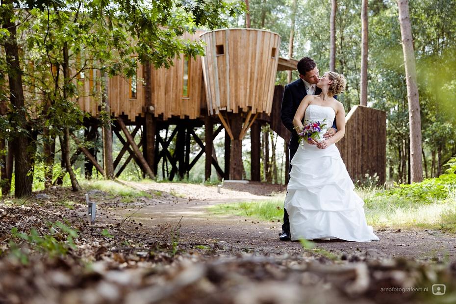 trouwfotograaf-kapellerput-heeze-ralph-lia-10
