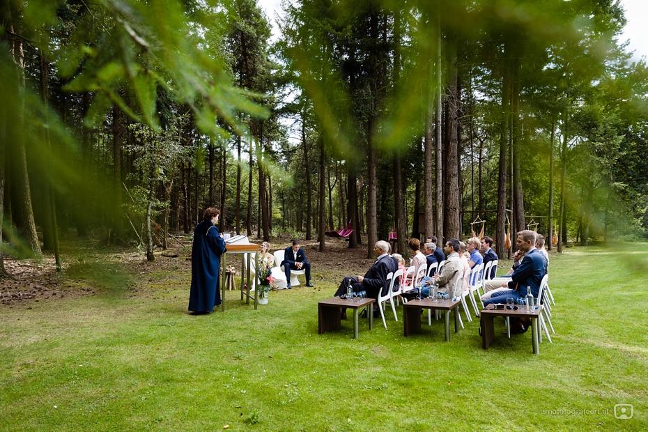 trouwfotograaf-kapellerput-heeze-ralph-lia-26