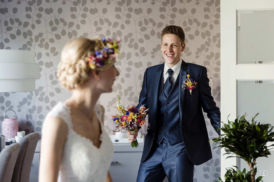 bruidsfotograaf-rotterdam-abel-rhoon-06