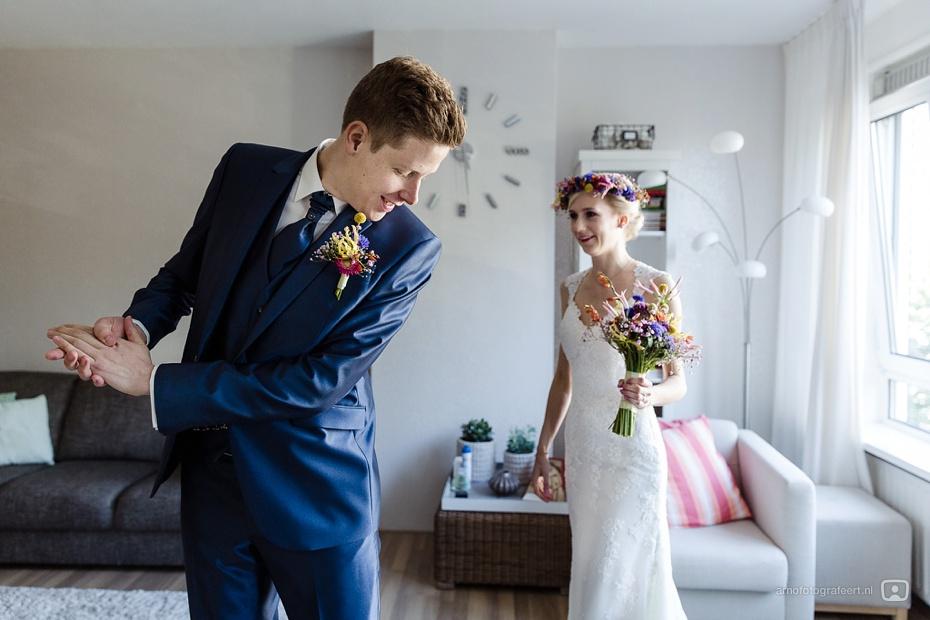 bruidsfotograaf-rotterdam-abel-rhoon-07