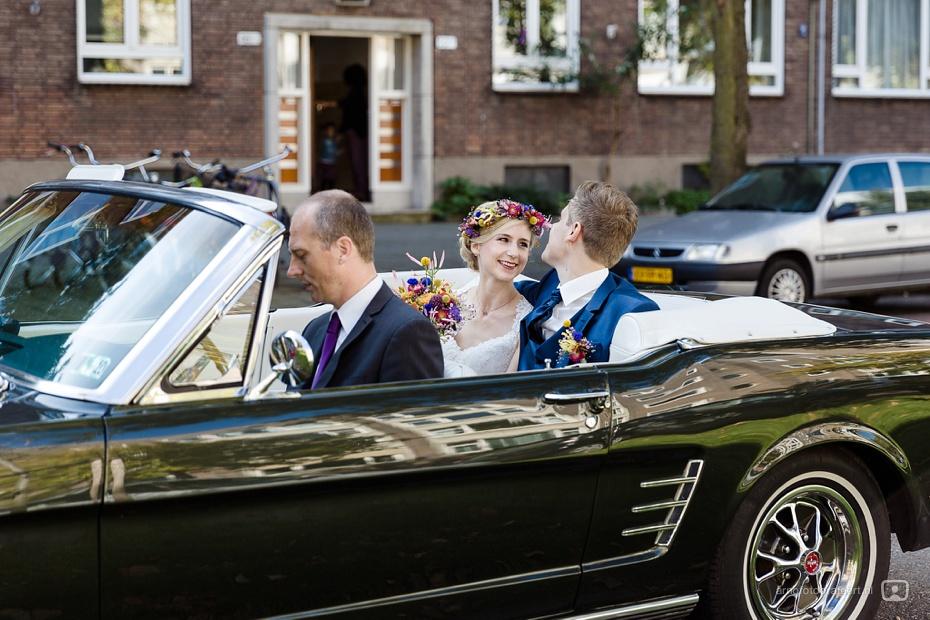bruidsfotograaf-rotterdam-abel-rhoon-08