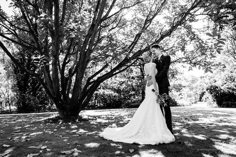bruidsfotograaf-rotterdam-abel-rhoon-09