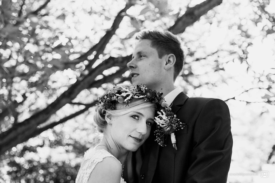 bruidsfotograaf-rotterdam-abel-rhoon-10