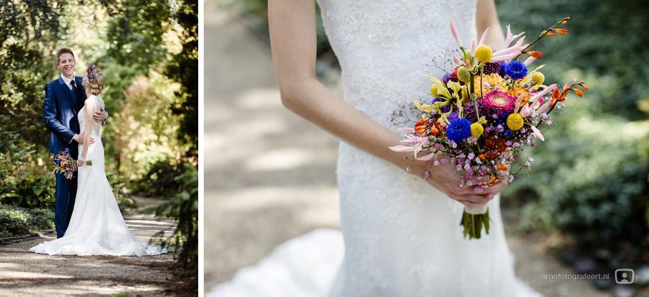 bruidsfotograaf-rotterdam-abel-rhoon-11