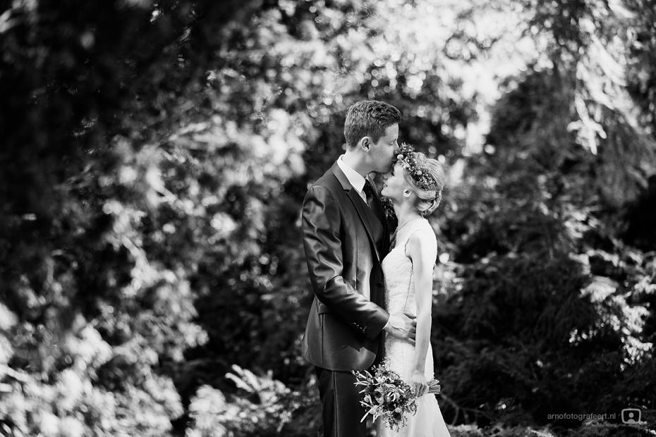 bruidsfotograaf-rotterdam-abel-rhoon-12